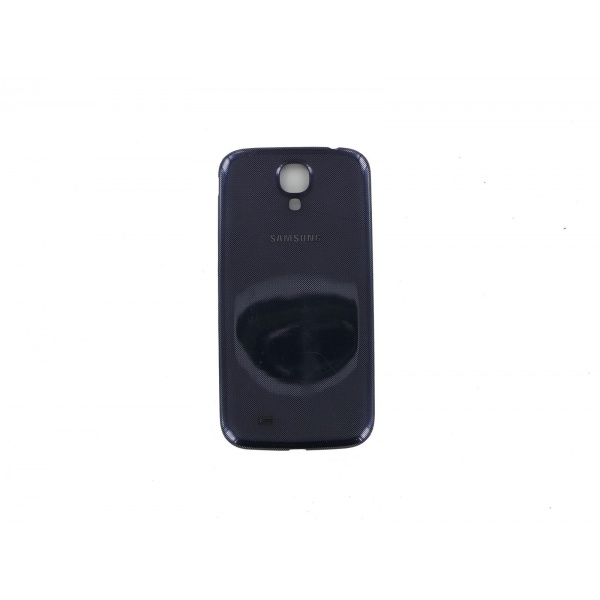 Original Samsung Galaxy S4 I9500 Akkudeckel Backcover...