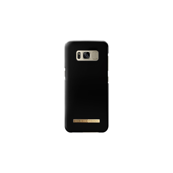 iDEAL OF SWEDEN Samsung Galaxy S8 Plus Case Hülle...