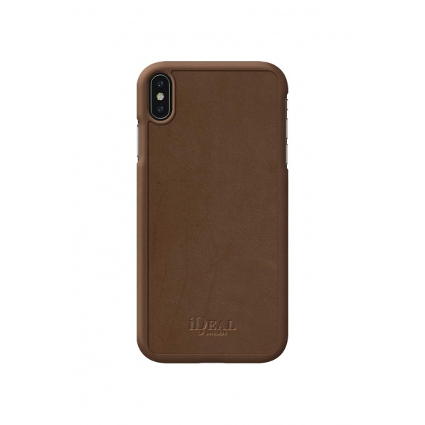 iDEAL OF SWEDEN iPhone XS MAX Como Case Hülle Schutzhülle...