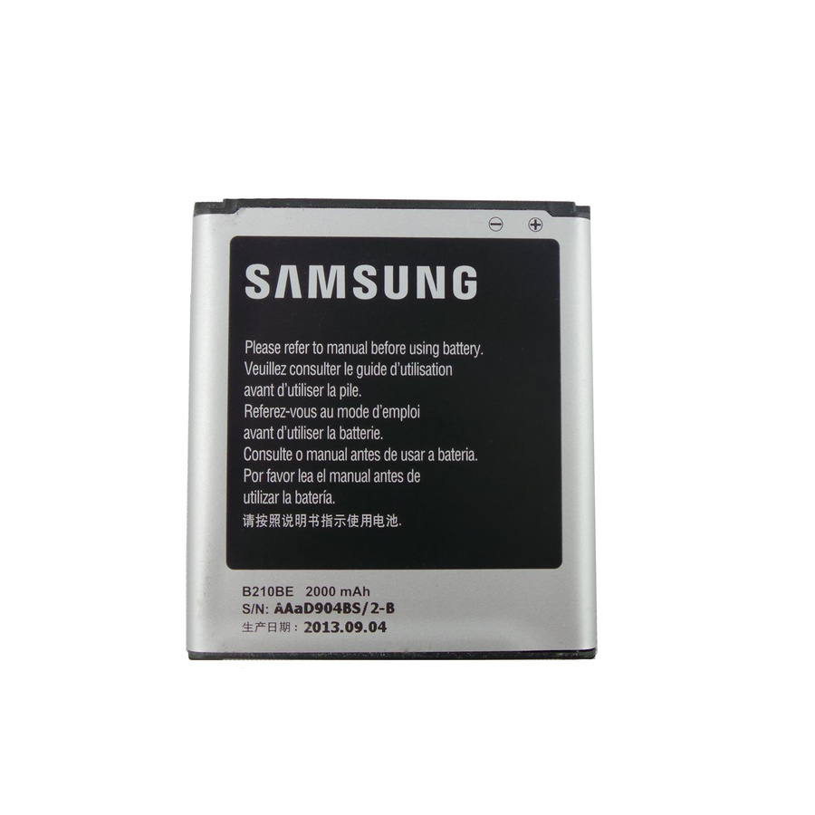 Original Samsung  Galaxy B210BE Core Advance gt-i8580 Akku