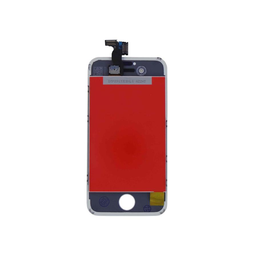 Iphone 4 Registrieren