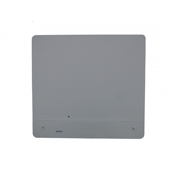 Samsung Galaxy Tab S 10.5 Simple Cover Leder Schutzhülle...