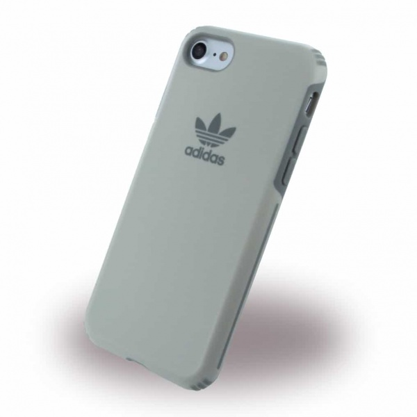 Original Adidas Apple iPhone 7 Dual Layer Protective Case...