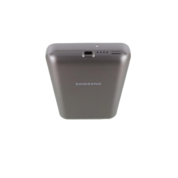 Original Samsung Galaxy S6 Edge+ Wireless Charger Pack...