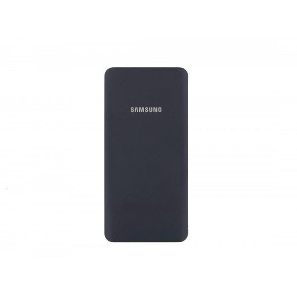 Original Samsung Externer Akkupack Battery Pack 5000mAh...