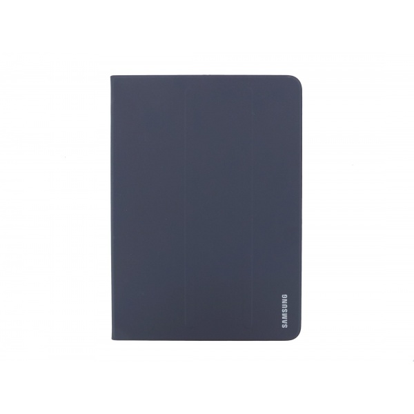 Original Samsung Galaxy Tab S3 Book Cover Schutzhülle...